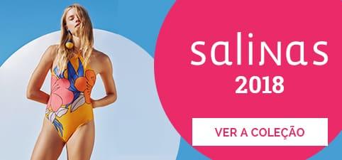 Salinas 2018
