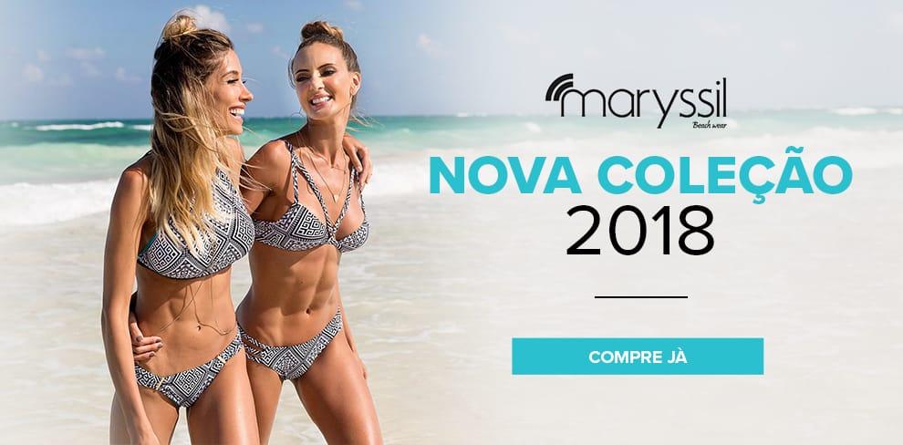 Maryssil 2018
