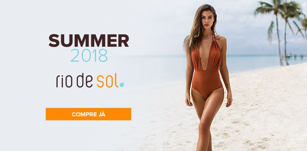 Rio de SolSummer 2018
