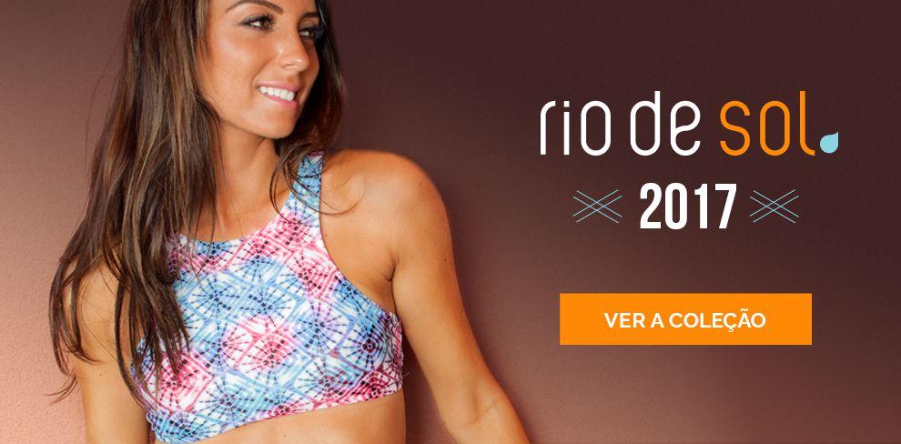 Rio de Sol 2017
