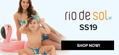 Rio de Sol
