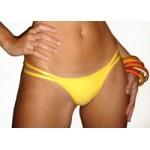 Calcinha Amarelo