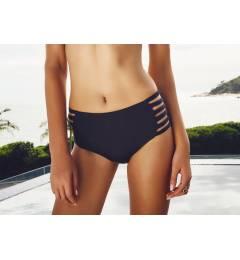 Hot pant strappy Calcinha Calcinha Ilhas Caimao