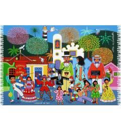 Canga pernambuco Carnaval De Olinda Naif