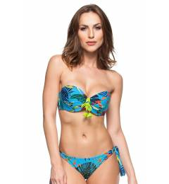 Bikini tqc push up Florianopolis