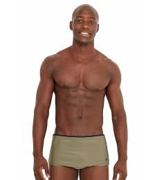 Sunga nude boxer Bugatti Cedro