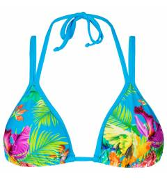 Soutien Tropical Blue Duo