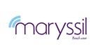 Maryssil