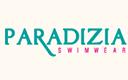 Paradizia